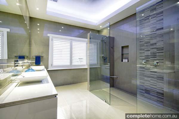 1-luxury-bathroom-design