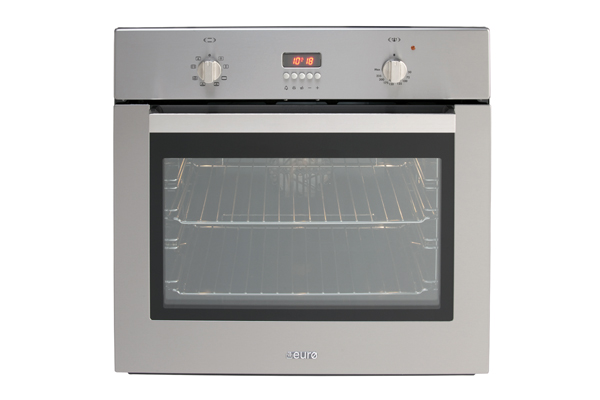 Electric multi-function oven from Euro Appliances