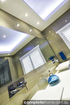 4-luxury-bathroom-design-