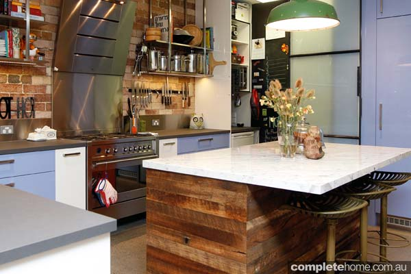 eclectic-kitchen-design.jpg