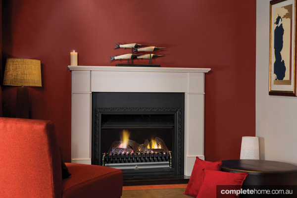 traditional windsor fireplace jetmaster
