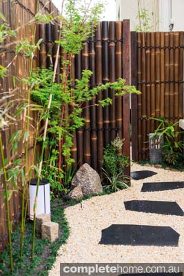 Awesome Japanese Home Garden Design Pictures   Decorating Design .