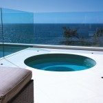 Survival guide for your saltwater pool surround