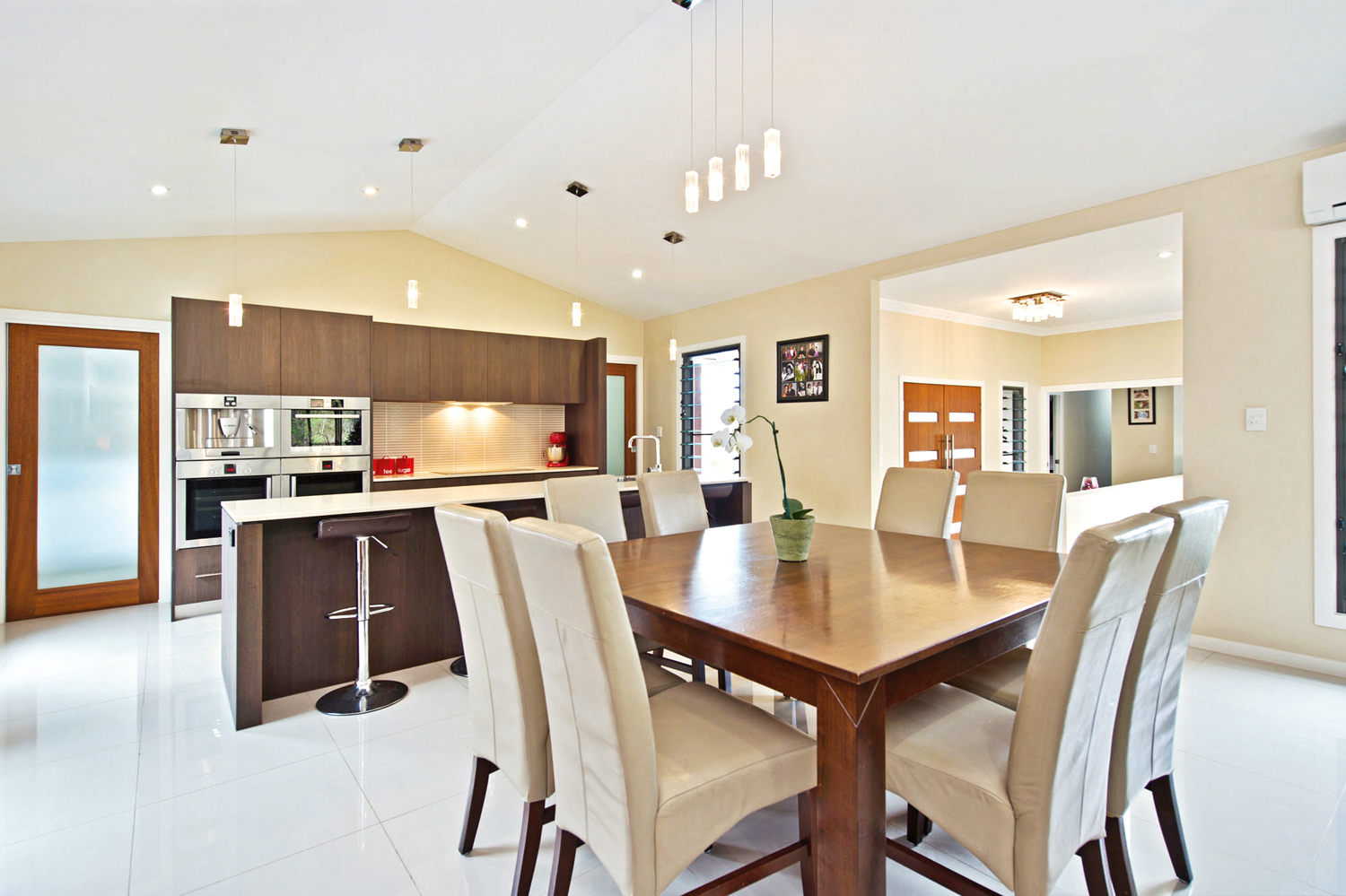 Https Www Completehome Com Au New Homes Flexible And Functional Home Design Html