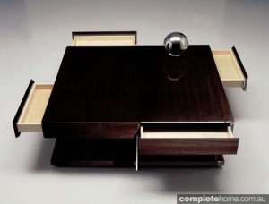 dark_rich_open_coffee_table_noir_finish