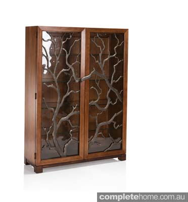 Max Sparrow storage oregon_branches_display_cabinet