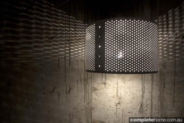wash eco lamp