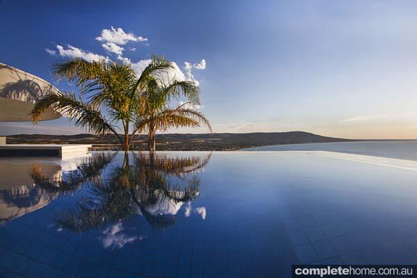 Seaside Sanctuary: A Mount Martha masterpiece