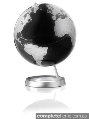 modern style Atmosphere Globes