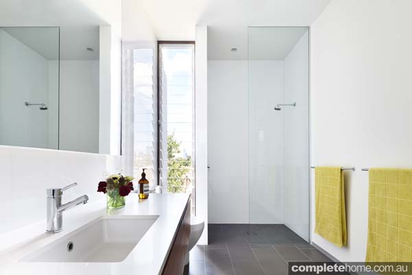Fendi Clothingcfrq Bathroom Designs In Sri Lanka Images