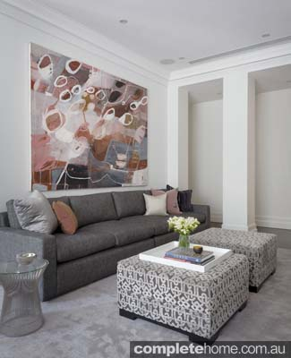 contemporary_lounge_design