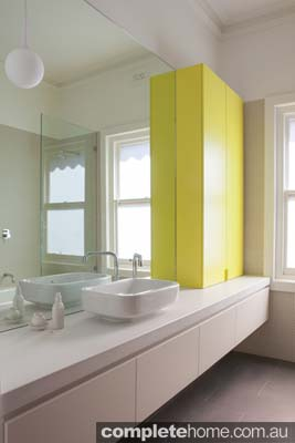 Dulux colour awards_HawthornResidence_04