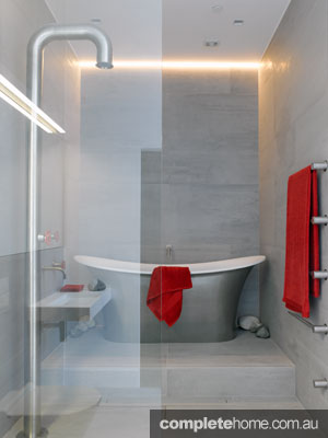 contemporary_tiled_bathroom