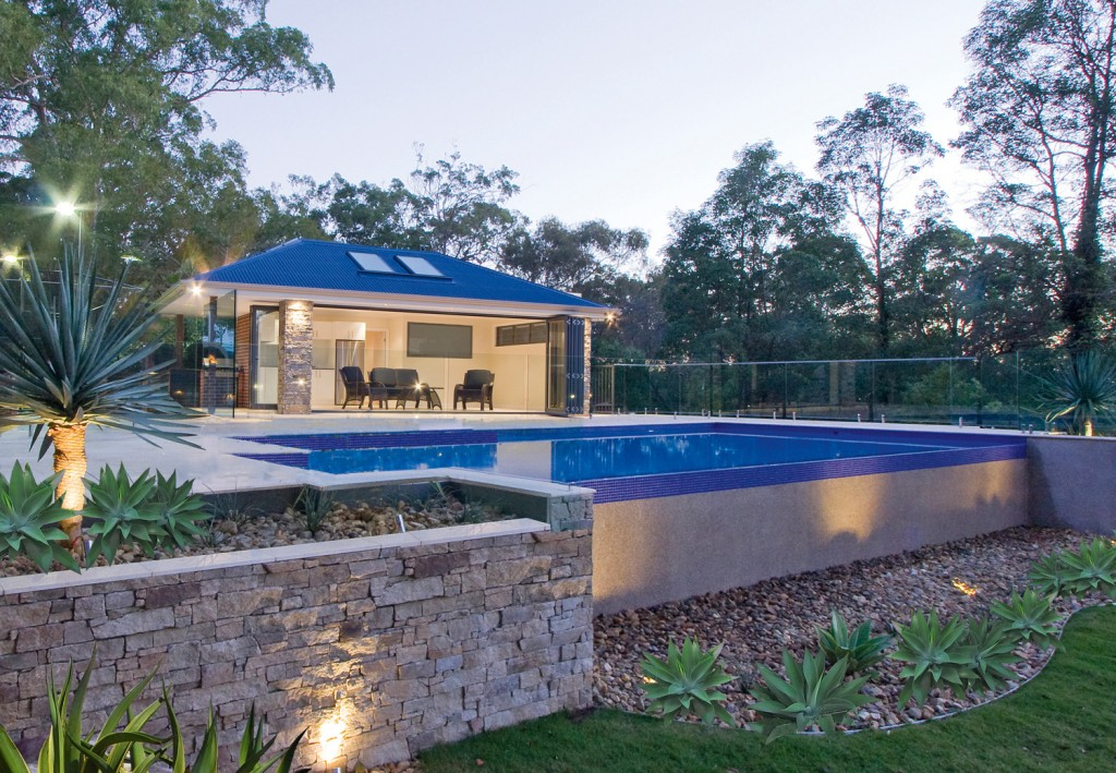 ATC Pool and cabana2