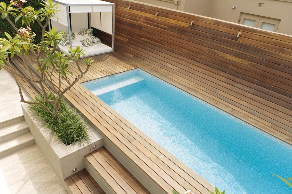 Timber pool3