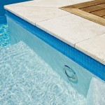 A timeless pool design