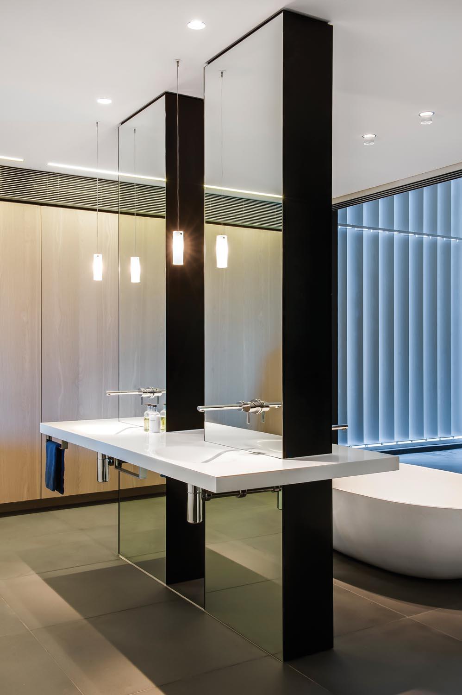 minosa-bathroom-01