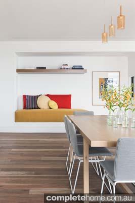 modern minamalist design kitchen