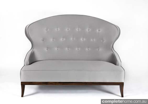 100914_MUNNA_ Candy 2 seat sofa-low (2)