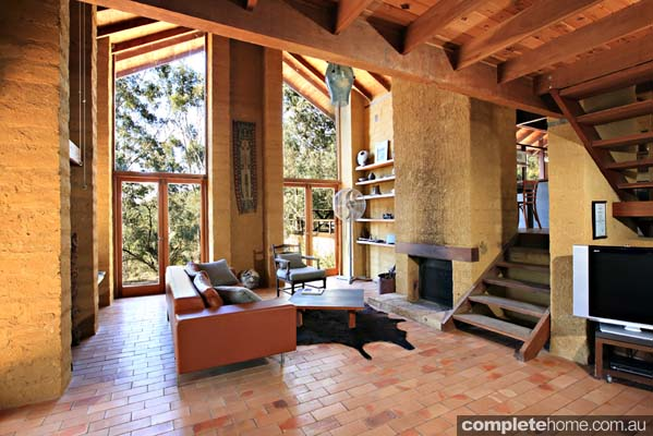 eco style home