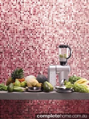 bisazza mosaic