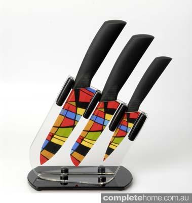 bodino ceramic knives