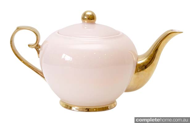 Interior Style High Tea Homewares Completehome