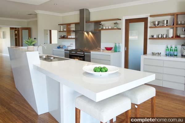 Granite Transformations_Kitchen