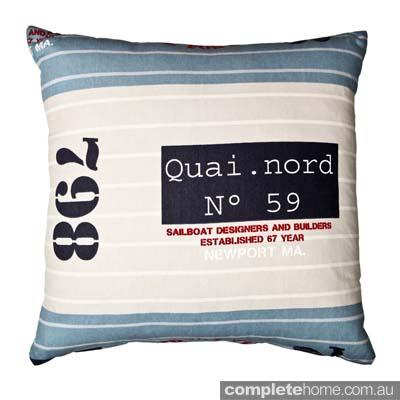 Quai_Nord