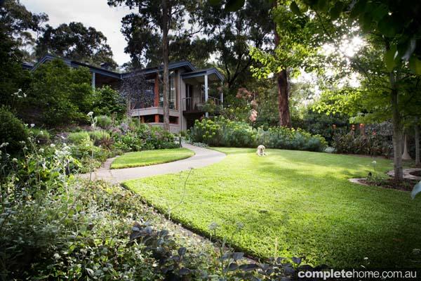 open_garden_design