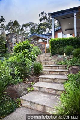 steps_paving