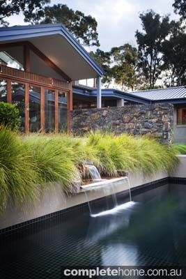 design_water_feature