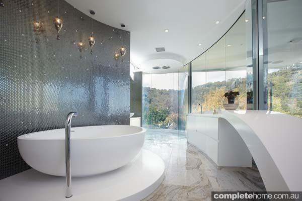 Grand Designs Australia Torrens Park Modern Mansion