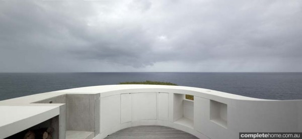 ocean_balcony_view