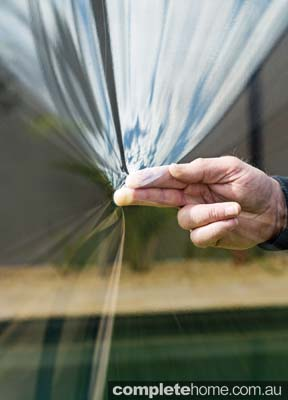 optiscreen protection and screens
