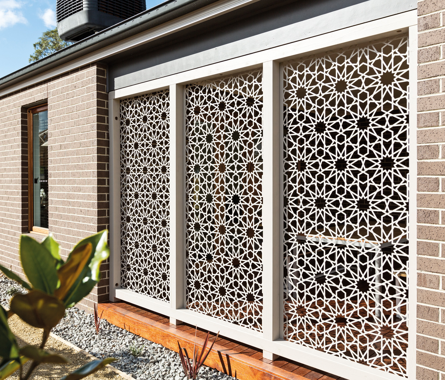 doors home and new ideas com aluminum modern decorative metal design decoration doo backyards affordable u dwfjp decorating grille inspiration decor unique screen door