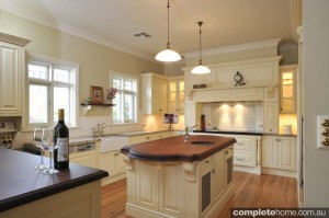 heritage style kitchen traditional meets contemporary