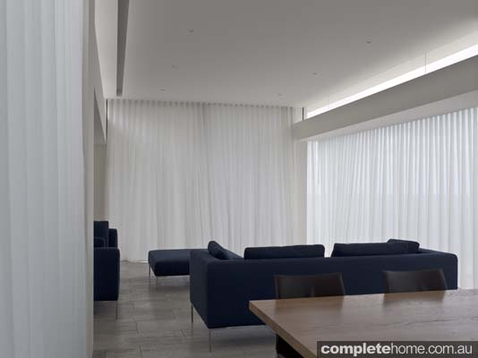 curtain_partition