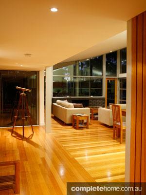 hardwood_styling