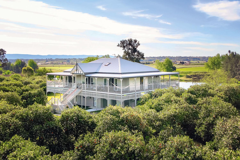 Kit Home Design Sunshine Coast Granny Flats Sunshine