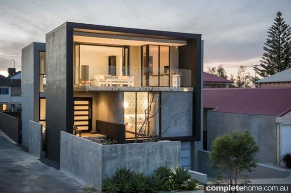 modern_beach_house
