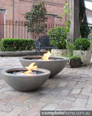 EcoSmart_MIX Fire Bowls
