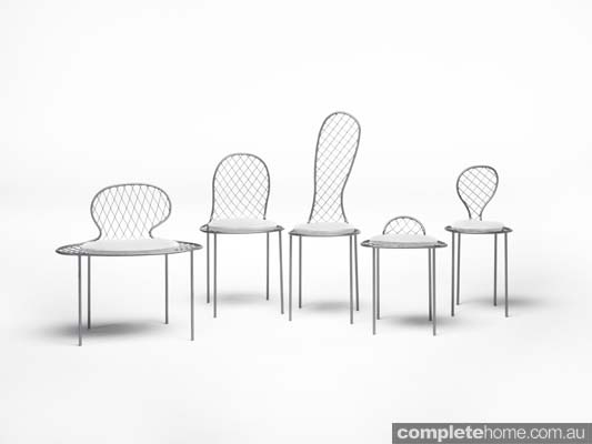 family_wire_chairs