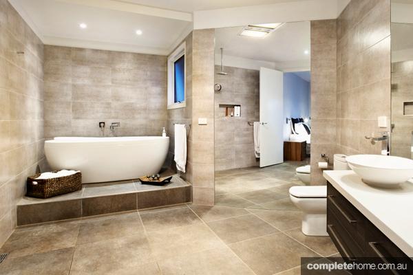 stamford ixl bathroom design ideas