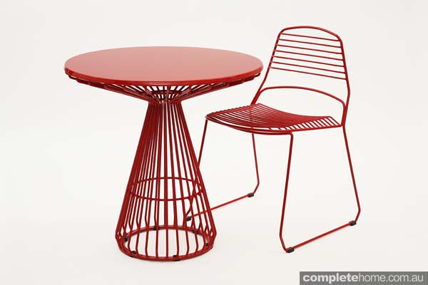 wire_outdoor_furniture