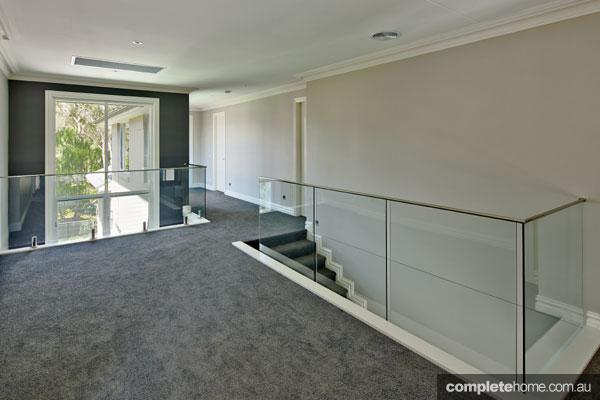 Kassis home design interior