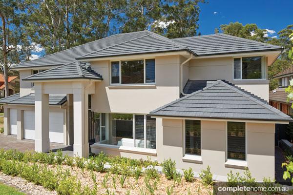 Kassis home design