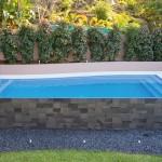 Elite pool design