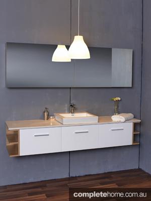 RF kitchen and bathroom design ideas