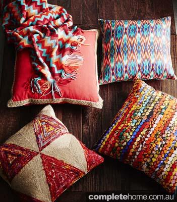 rustic_geometric_cushions